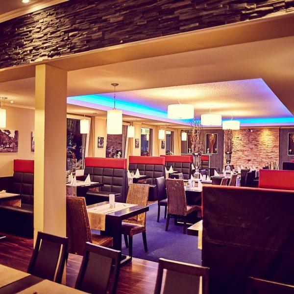 Griechisches Spezialitäten Restaurant Hellas Artemis in Lüdinghausen